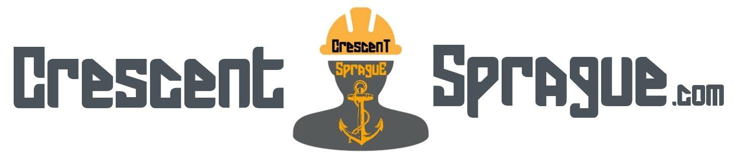 Crescent Sprague